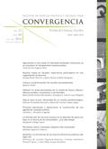 portada 64
